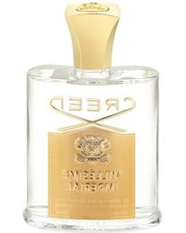 Creed Creed Millesime Imperial Fragrance Spray 120ml/4oz