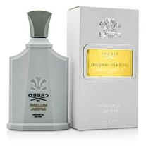 CREED MILLESIME IMPERIAL by Creed EDT VIAL ON CARD MINI for