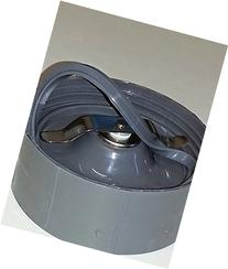 Nutribullet Milling Blade Flat Blade Repacement Parts