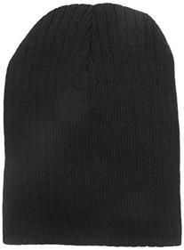 WigWam Mills Inc F4659-052 Thermal Knit Hat