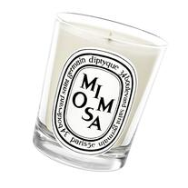 Diptyque Mimosa Candle 190 g/6.5 oz