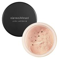 Bare Minerals Original Minerall Veil, 0.21 Ounce by