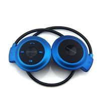 LEMFO Mini-503 Universal Wireless Stereo Bluetooth Earphone