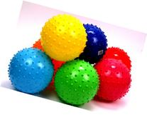 Sport Design Mini Jelly Ball