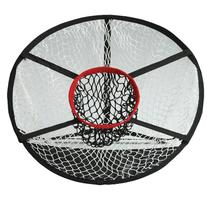 Mini Mouth Chipping Net 24 in