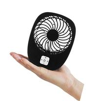 LP Mini USB Output Electric Fan Compact Easy To Carry for