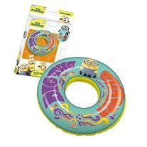 Minions swim Ring 50 cm