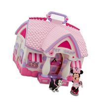 Disney Minnie Mouse Pet Shop Play Set