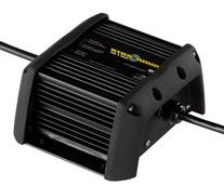 MinnKota MK-1-DC Single Bank DC Alternator Charger