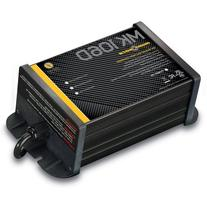 MinnKota MK 106D On-Board Battery Charger