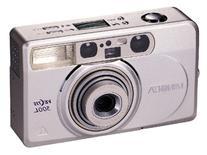 Minolta Vectis 300L APS Camera