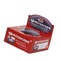 Mirascope Floating Illusion Toy by Tobar