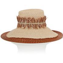 Eugenia Kim Women's Mirasol Sun Hat