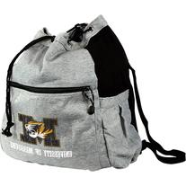Missouri Sport Pack