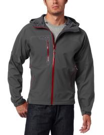 Outdoor Research Men's Mithril Jacket