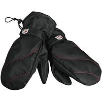 Wilson Staff Winter Mittens 2013  Golf Glove NEW
