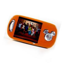 Disney Mix Max High School Musical Personal Media Player