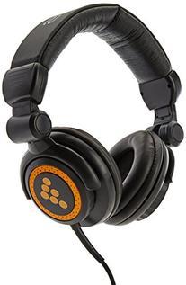 Mixvibes Headphones