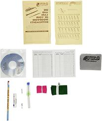 Players Products MKHSX Sax Care Kit W/Header