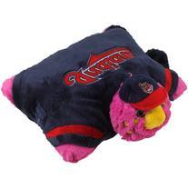 MLB Cleveland Indians Mini Pillow Pet