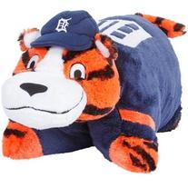 MLB Detroit Tigers Pillow Pet