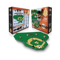 MLB San Francisco Giants Gametime Set