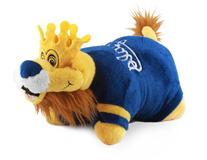MLB Kansas City Royals Mini Pillow Pet