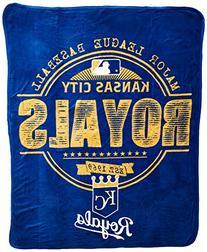 The Northwest Company MLB Kansas City Royals Structure Micro