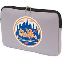 "New York Mets Edition 15.6"" MLB Laptop Sleeve LTSNYM.15"