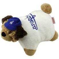 MLB Los Angeles Dodgers Mini Pillow Pet