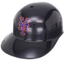 MLB New York Mets Replica Batting Helmet