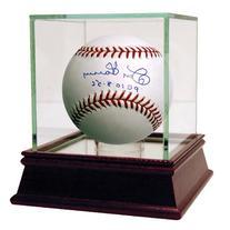 Steiner Sports MLB New York Yankees Don Larsen PG