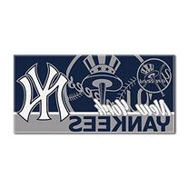 The Northwest Company MLB New York Yankees Short Stop