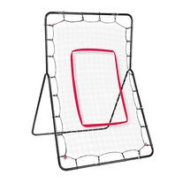 """Franklin Sports 55"""" 3-Way Throw and Field Trainer"""