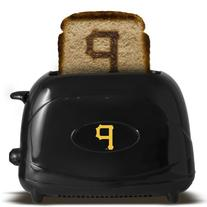 MLB Pittsburgh Pirates ProToast Elite Toaster