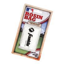 MLB ROSIN BAG