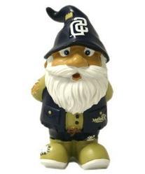 MLB San Diego Padres Stumpy Gnome