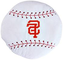 The Northwest Company MLB San Francisco Giants 3D Sports