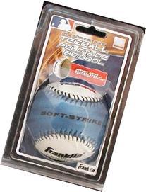 MLB Soft Strike Teeball by Franklin