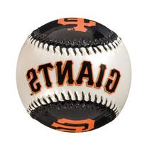Franklin Sports MLB San Francisco Giants Team Softstrike