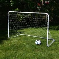 Franklin Sports MLS Competition Soccer Goal 6x4 Foot