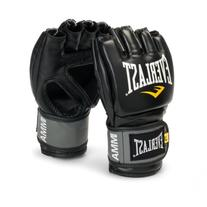 Everlast Pro Style MMA Grappling Gloves, Small/Medium