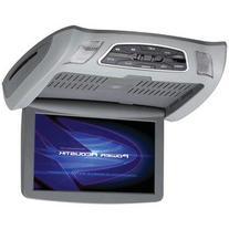 12Volt Mobile Video - Model#: PMD104X