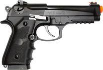 wg model-4331 sport 331 metal slide co2 blowback pistol/