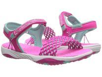 Jambu Kids - Mohala   Girls Shoes