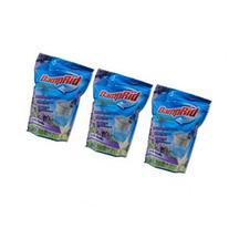 DampRid Moisture Absorber 42oz Refill Bag Lavender Vanilla