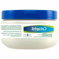 Cetaphil Moisturizing Cream, 8.8 oz