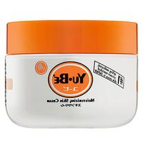 Yu-Be Moisturizing Skin Cream 2.5 oz