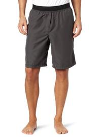 prAna Men's Mojo Short