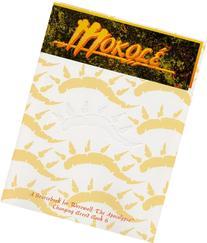 Mokole: Changing Breed Book 6